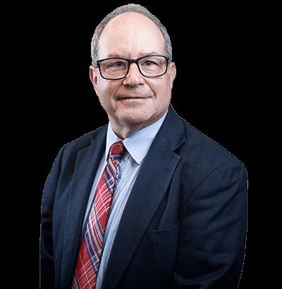 Jeffrey M. Klein attorney photo